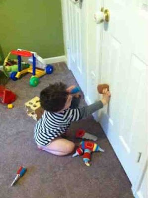 speech therapy for preschooler at home for apraxia using toys