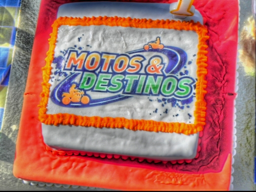 1º aniversário do M&D (11 Março) - Página 9 Md2012_bolo