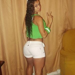 dannyelly FERNANDA MOURA FERNANDES