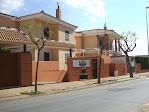 Venta de casa/chalet en Lepe, Huelva,