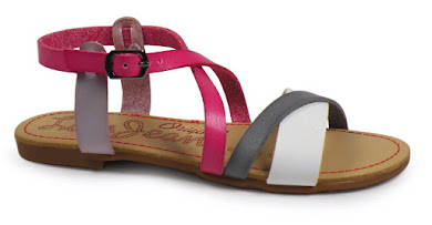 Lois-Kids-calzado-niña-verano-nueva-coleccion
