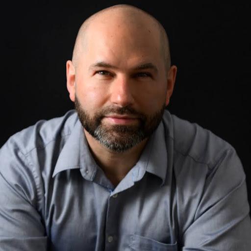 Daniel Trottier