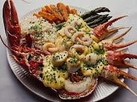 θαλασσινά,γεύμα,μεσημεριανό,φαγητό θνητών,seafood, dinner, lunch, eating mortals