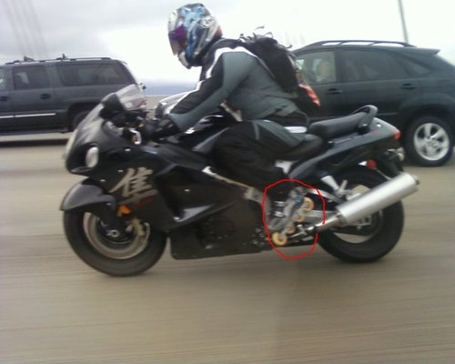 Moto-roller
