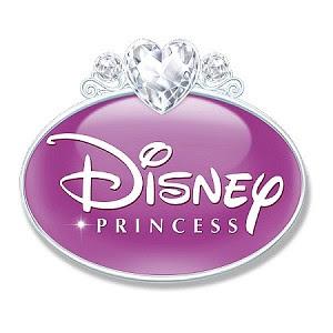 https://lh4.googleusercontent.com/-YaWS4MjyX2Q/T0uVoSybhEI/AAAAAAAABFw/I8SvHS2KFLo/s300/logo_disney_princess.jpg