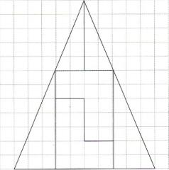 triangolo1