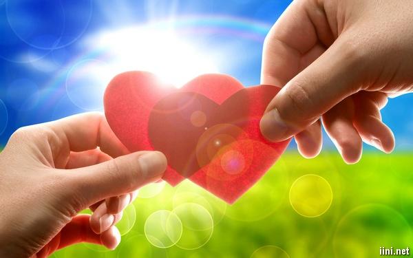 1001 bài thơ Khoán thủ viết về Tình Yêu đôi lứa hay & lãng mạn