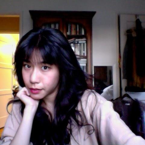 Jennifer Zhu