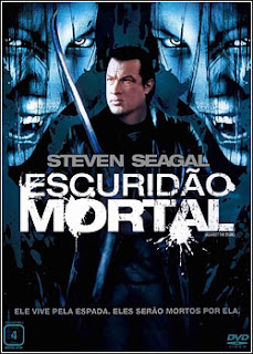 filmes Download   Escuridão Mortal   Dublado