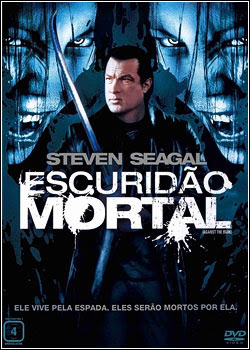 esfadsf Download   Escuridão Mortal   Dublado