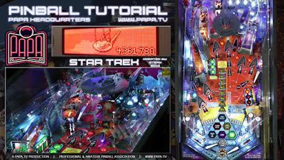star trek timelines cheat engine