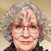 Carol Rathe Avatar