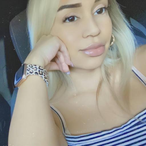 Amy Trujillo