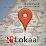 Google+ Lokaal's profile photo