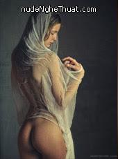 Nude, Nude art, art, nghe thuat, khoa than