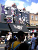 London (2009) - Camden Town