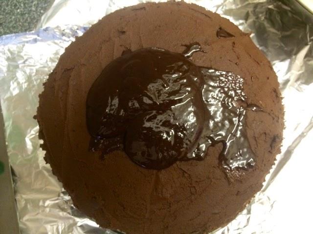 easy-chocolate-cake
