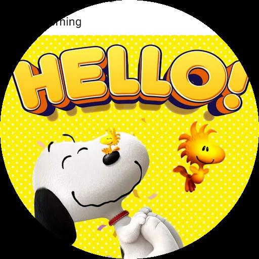 Bonnie Y