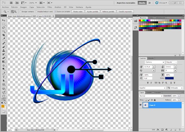 adobe photoshop cs5 full tutorial 1 2