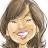 Shannon Cooper avatar image