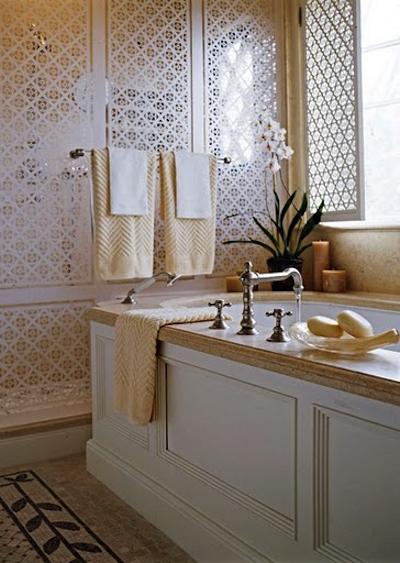 panneau ajoure decoratif. Black Bedroom Furniture Sets. Home Design Ideas