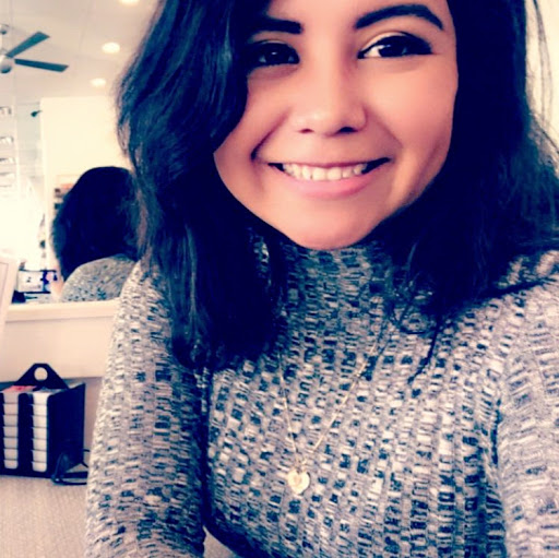 Cecilia Fuentes