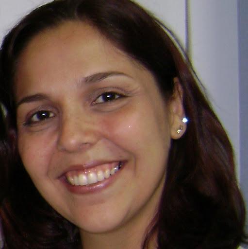 cintiarosa2004
