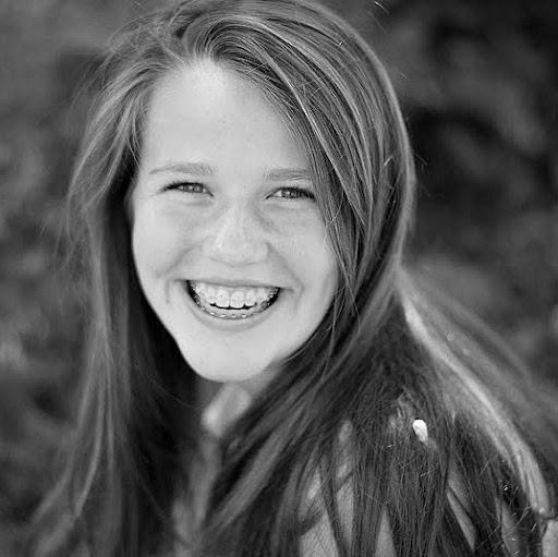 Emily Fagan Photo 26