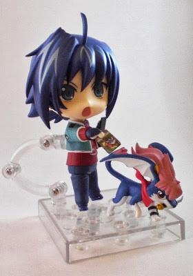 Nendoroid Aichi Review Image 14