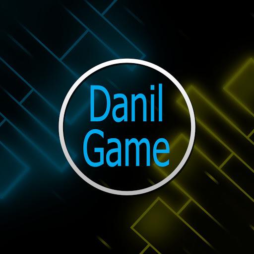Danil Game