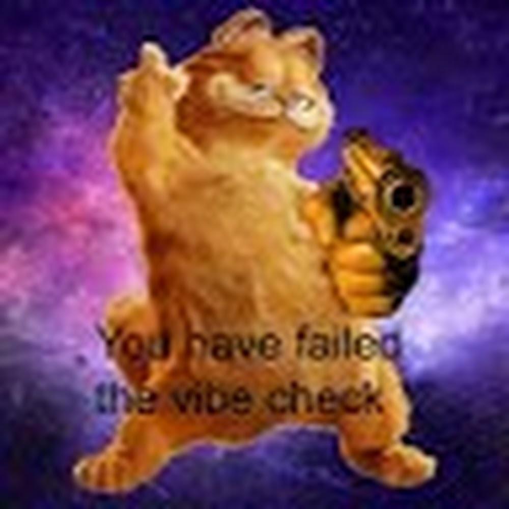 emowbray94 avatar