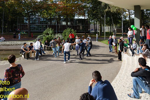 Open dag azc Overloon 18-10-2014 (37).jpg