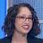 Rachel Gross avatar image