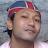 Pankaj Abhani avatar image