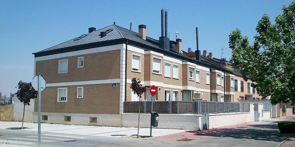 proyecto y direccion de obra de arquitecto en valladolid