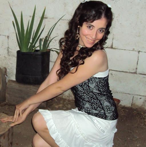 Elizabet Salazar