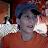 Ilyse Na'omi Kazar avatar image