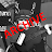 iiToxicDeveloper RBLX avatar image
