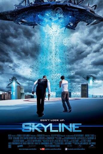 best alien movies