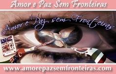 Amor e Paz Sem Fronteiras