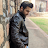 shahbaz khan avatar image