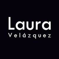 Laura Velazquez Alzua contact information