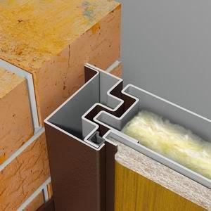 Производство бронированных дверей СПб