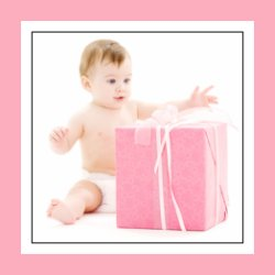 Gift Ideas for baby on Squidoo.com