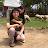 David Wei avatar image