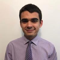 Caleb Samuels's avatar