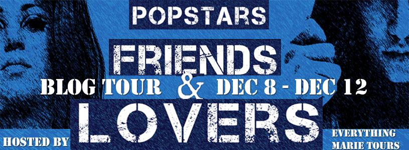 http://everythingmarie.com/images/Popstars_Tour_Banner.jpg