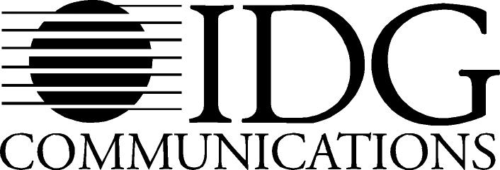 IDG Cuts Staff In Major Reorganization - Folio: