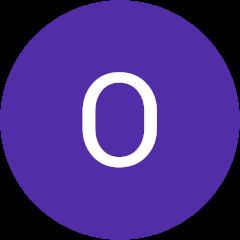 Ollie O