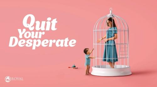 Реклама центра репродуктивного здоровья